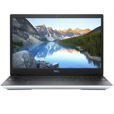 ноутбук Dell G3 15 3500 G315-8519