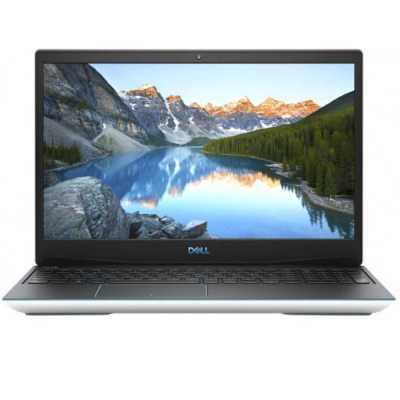 ноутбук Dell G3 15 3500 G315-8533