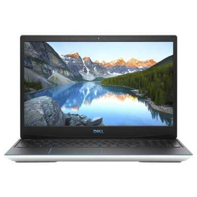 ноутбук Dell G3 15 3500 G315-8557