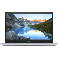 Ноутбук Dell G3 15 3590 G315-6541