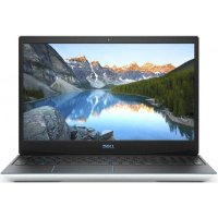 Ноутбук Dell G3 15 3590 G315-6806
