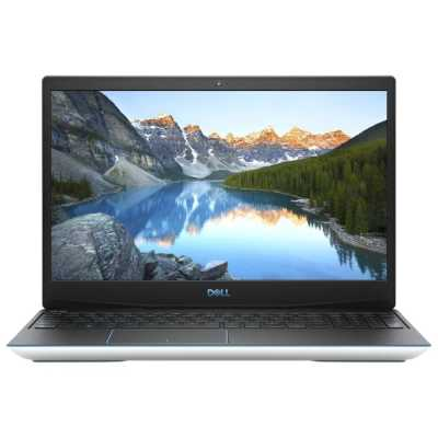 ноутбук Dell G3 15 3590 G315-8404