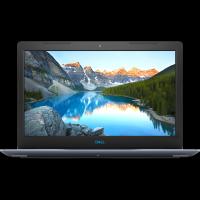 Ноутбук Dell G3 17 3779 G317-7589