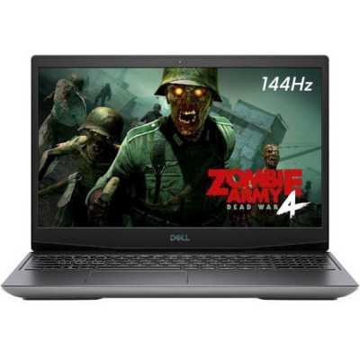 ноутбук Dell G5 15 5505 G515-4562