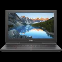Ноутбук Dell G5 15 5587 G515-7411