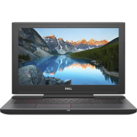 Ноутбук Dell G5 15 5587 G515-7510