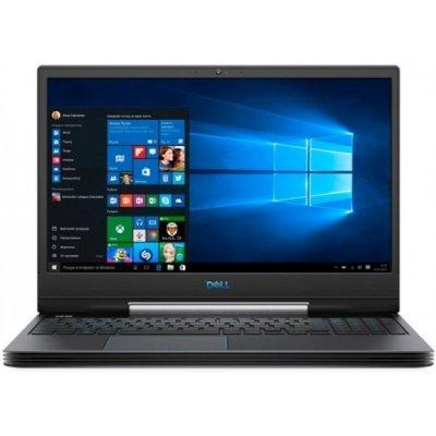 ноутбук Dell G5 15 5590 G515-7996
