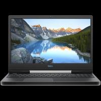 Ноутбук Dell G5 15 5590 G515-8009