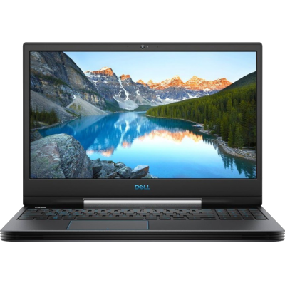 ноутбук Dell G5 15 5590 G515-8054-wpro