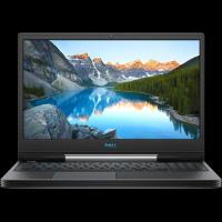 Ноутбук Dell G5 15 5590 G515-8110