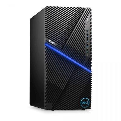 компьютер Dell G5 5000-3166
