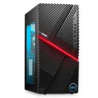 Компьютер Dell G5 5000-4897