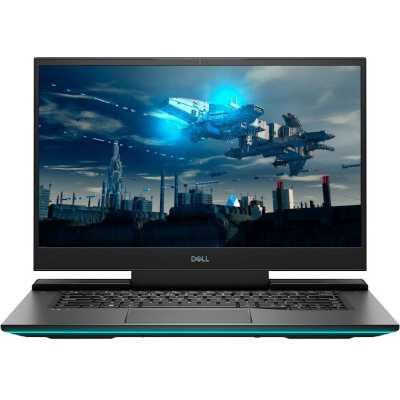 ноутбук Dell G7 17 7700 G717-2451