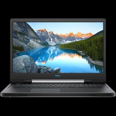 ноутбук Dell G7 17 7790 G717-7027