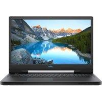 Ноутбук Dell G7 17 7790 G717-8245-wpro