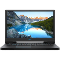 Ноутбук Dell G7 17 7790 G717-8558