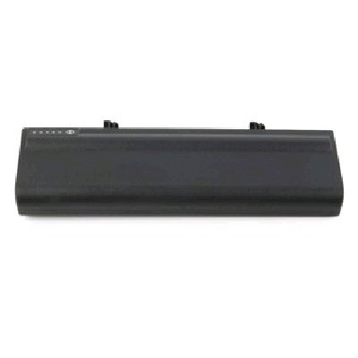 Dell HF674, 312-0435 7200mAh