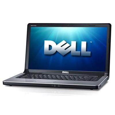 ноутбук DELL Inspiron 1470 SU4100/2/250/Win 7 HP/Black
