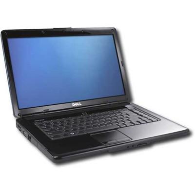 ноутбук DELL Inspiron 1545 T3000/2/160/4500MHD/Win 7 HB/Black