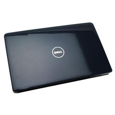 ноутбук DELL Inspiron 1564 i3 350M/2/320/Win 7 HB/Black