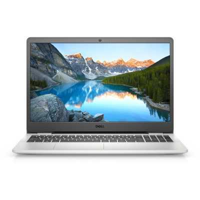 ноутбук Dell Inspiron 3501-8274-wpro