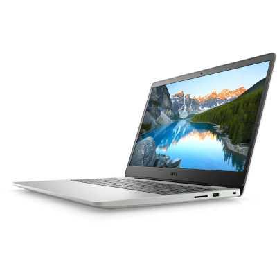 ноутбук Dell Inspiron 3505-6859