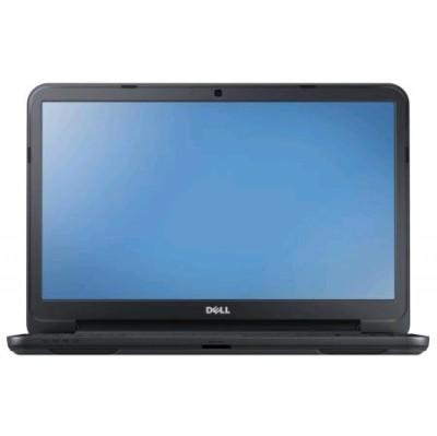 ноутбук DELL Inspiron 3521-7147