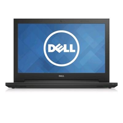 ноутбук Dell Inspiron 3541-9158