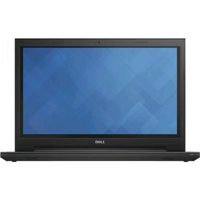 ноутбук Dell Inspiron 3542-8649