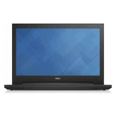 ноутбук Dell Inspiron 3543-8376