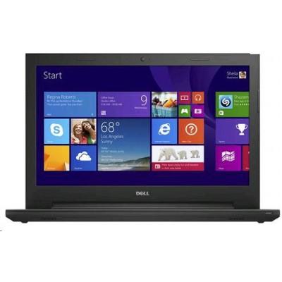 ноутбук Dell Inspiron 3543-8611