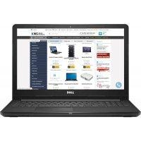 Ноутбук Dell Inspiron 3567-7704