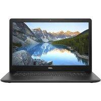 Ноутбук Dell Inspiron 3582-3108