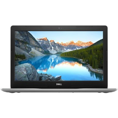 ноутбук Dell Inspiron 3583-6299