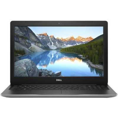 ноутбук Dell Inspiron 3584-3370