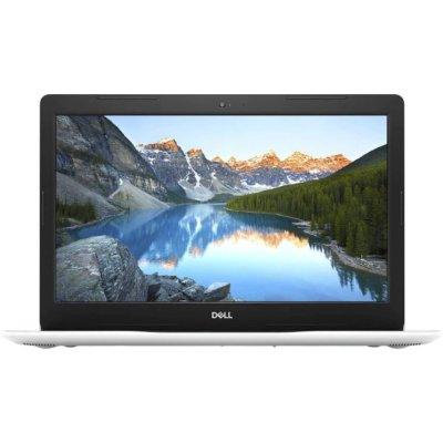 ноутбук Dell Inspiron 3584-5178