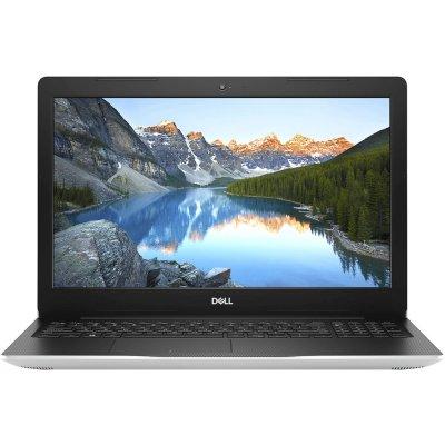 ноутбук Dell Inspiron 3585-1703-wpro