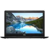 Ноутбук Dell Inspiron 3585-7102