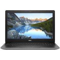 Ноутбук Dell Inspiron 3585-7140