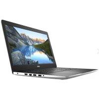 Ноутбук Dell Inspiron 3585-7157