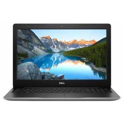 ноутбук Dell Inspiron 3593-7927