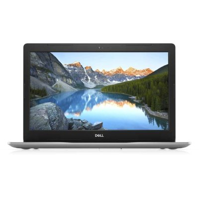 ноутбук Dell Inspiron 3595-1727