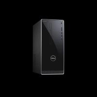 Компьютер Dell Inspiron 3668-1813