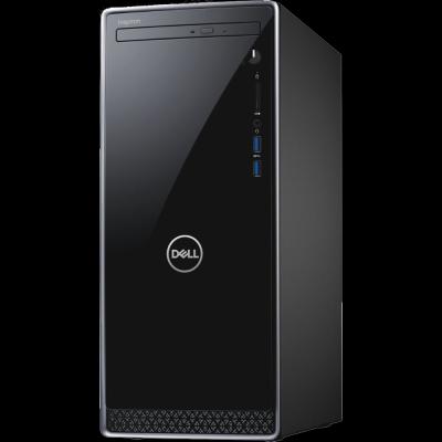 компьютер Dell Inspiron 3670-6178