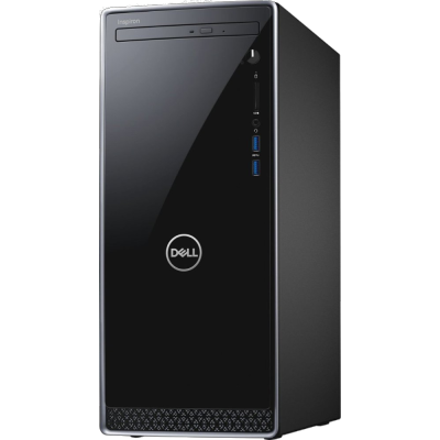 компьютер Dell Inspiron 3670-6610