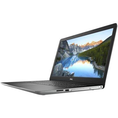 ноутбук Dell Inspiron 3780-6907