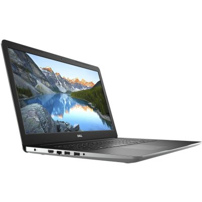 ноутбук Dell Inspiron 3781-6778