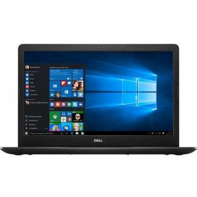 ноутбук Dell Inspiron 3793-8115