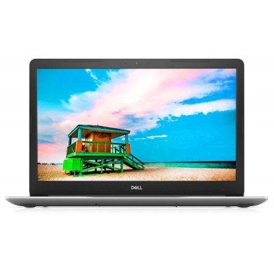 ноутбук Dell Inspiron 3793-8122