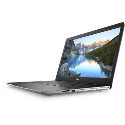 ноутбук Dell Inspiron 3793-8710